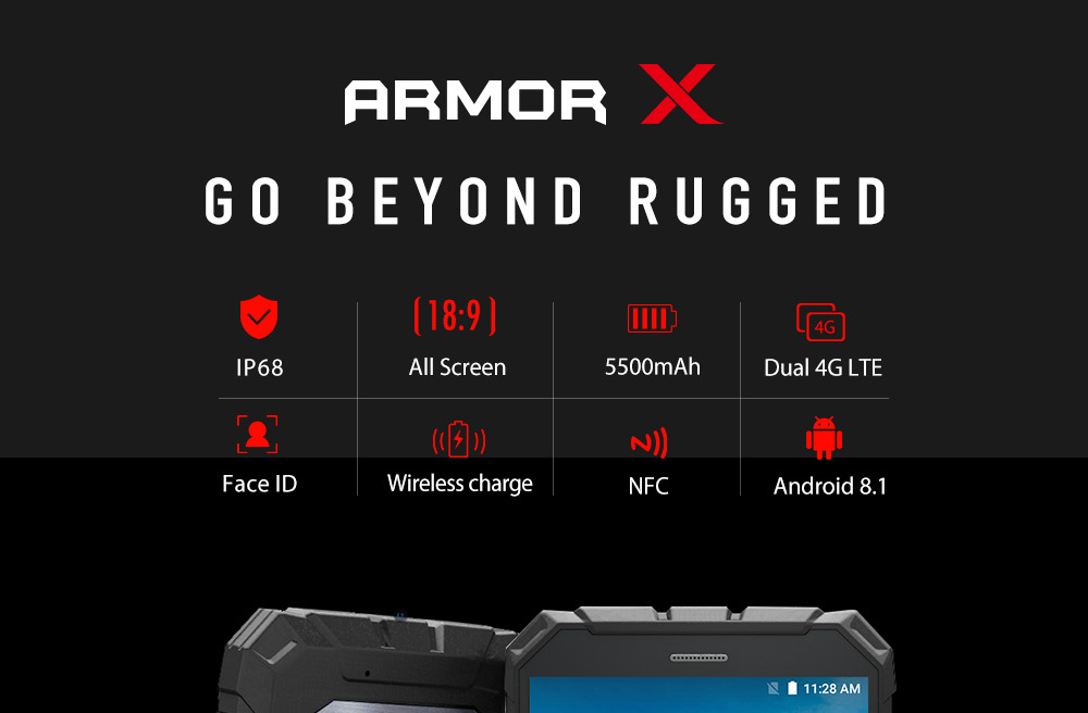 geekbuying-Ulefone-Armor-X-5-5-Inch-2GB-16GB-Smartphone-Rose-Gold-509037-