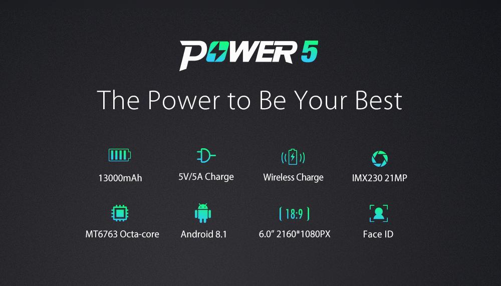 geekbuying-Ulefone-Power-5-6-0-Inch-6GB-64GB-Smartphone-Black-508917-