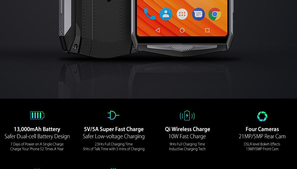 geekbuying-Ulefone-Power-5-6-0-Inch-6GB-64GB-Smartphone-Black-508920-