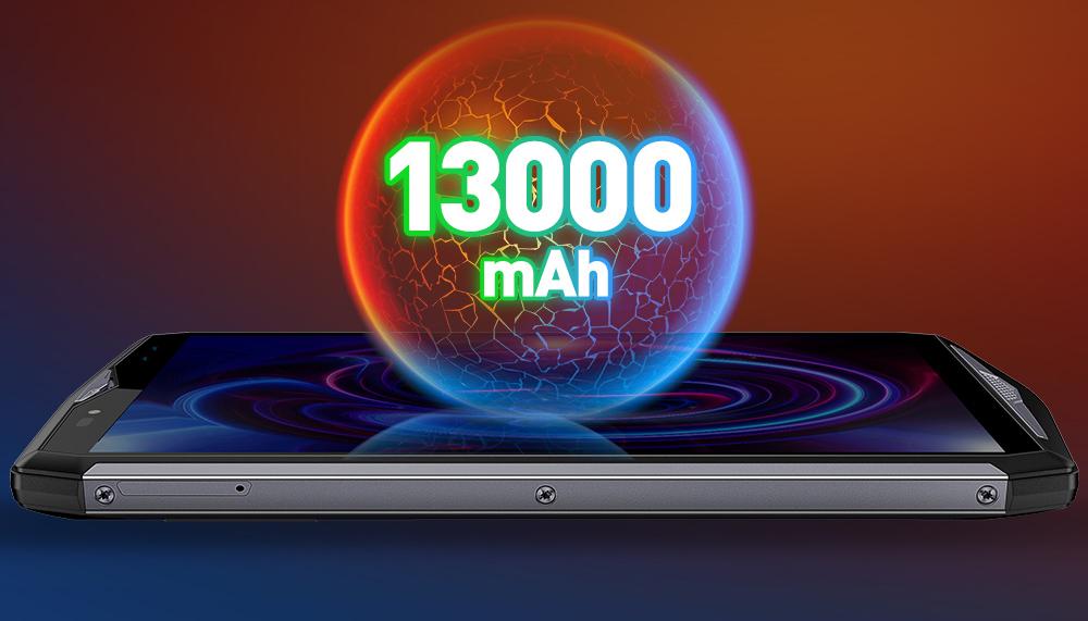 geekbuying-Ulefone-Power-5-6-0-Inch-6GB-64GB-Smartphone-Black-508922-