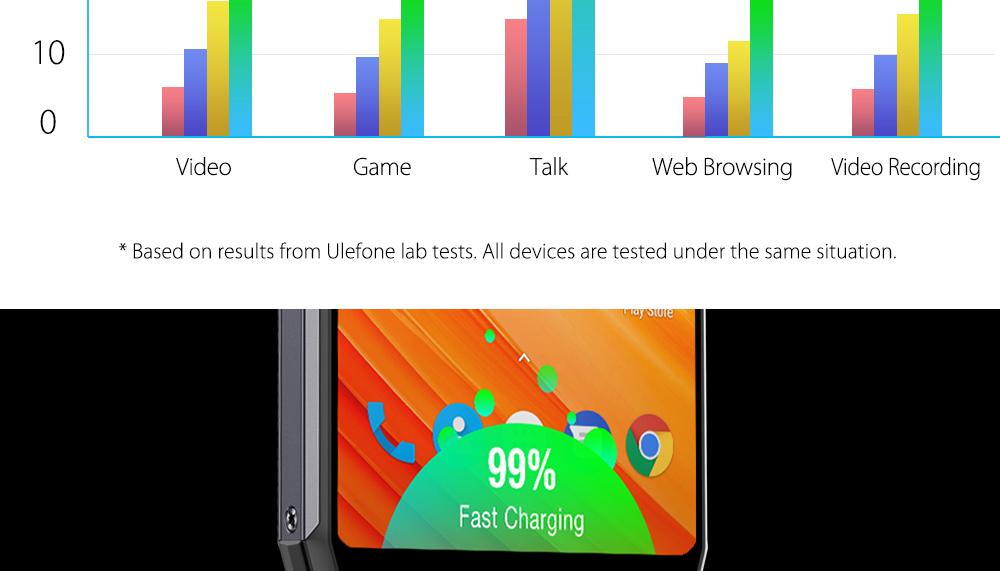 geekbuying-Ulefone-Power-5-6-0-Inch-6GB-64GB-Smartphone-Black-508924-