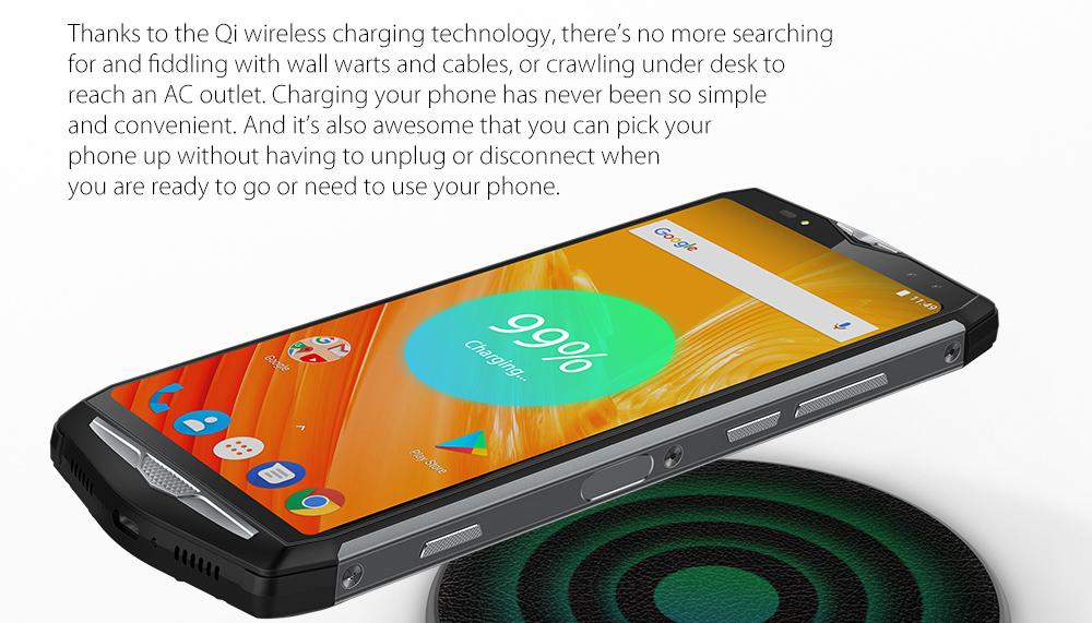 geekbuying-Ulefone-Power-5-6-0-Inch-6GB-64GB-Smartphone-Black-508929-