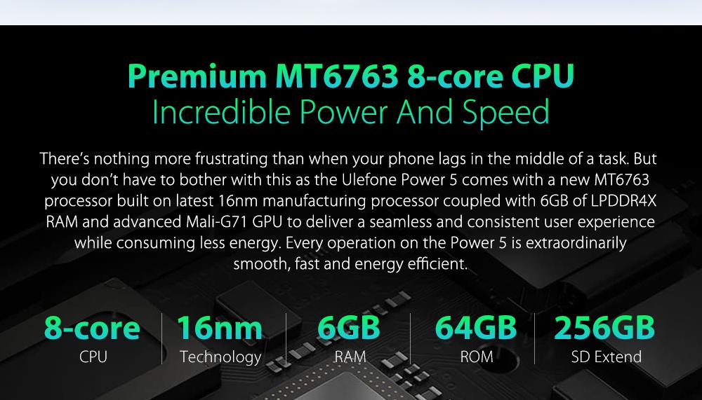 geekbuying-Ulefone-Power-5-6-0-Inch-6GB-64GB-Smartphone-Black-508933-