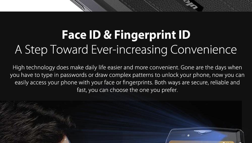 geekbuying-Ulefone-Power-5-6-0-Inch-6GB-64GB-Smartphone-Black-508943-
