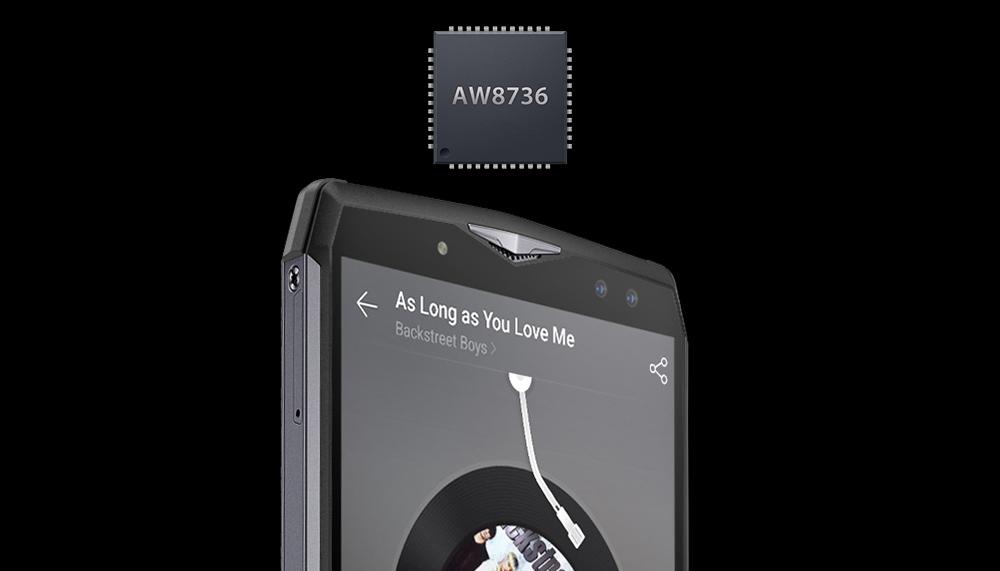 geekbuying-Ulefone-Power-5-6-0-Inch-6GB-64GB-Smartphone-Black-508948-