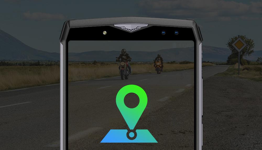 geekbuying-Ulefone-Power-5-6-0-Inch-6GB-64GB-Smartphone-Black-508951-