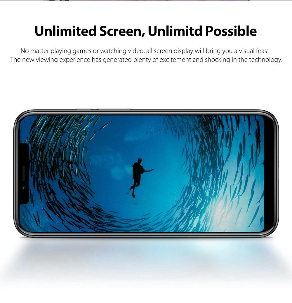 geekbuying-Ulefone-X-5-85-Inch-4GB-64GB-Smartphone-White-562148-