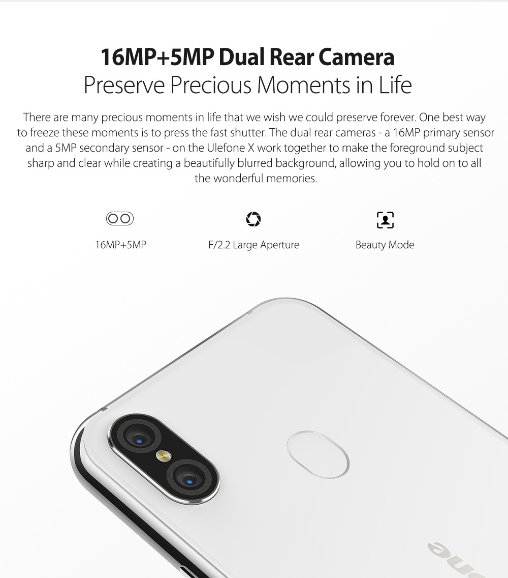geekbuying-Ulefone-X-5-85-Inch-4GB-64GB-Smartphone-White-562152-