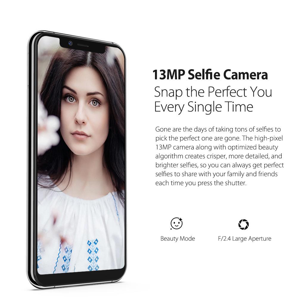 geekbuying-Ulefone-X-5-85-Inch-4GB-64GB-Smartphone-White-562154-