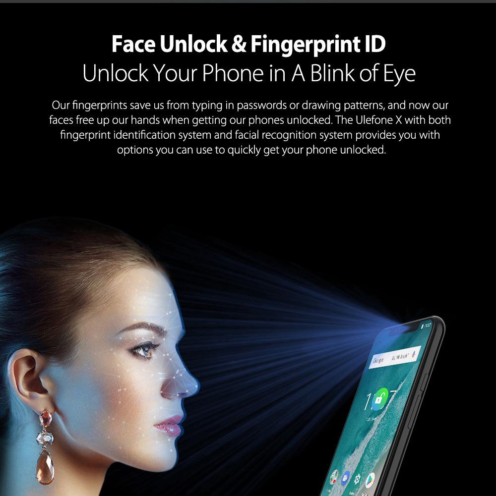 geekbuying-Ulefone-X-5-85-Inch-4GB-64GB-Smartphone-White-562156-