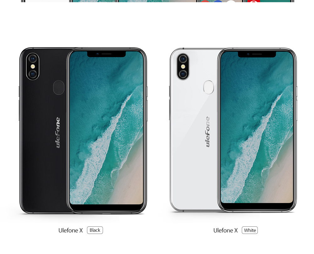 geekbuying-Ulefone-X-5-85-Inch-4GB-64GB-Smartphone-White-562161-