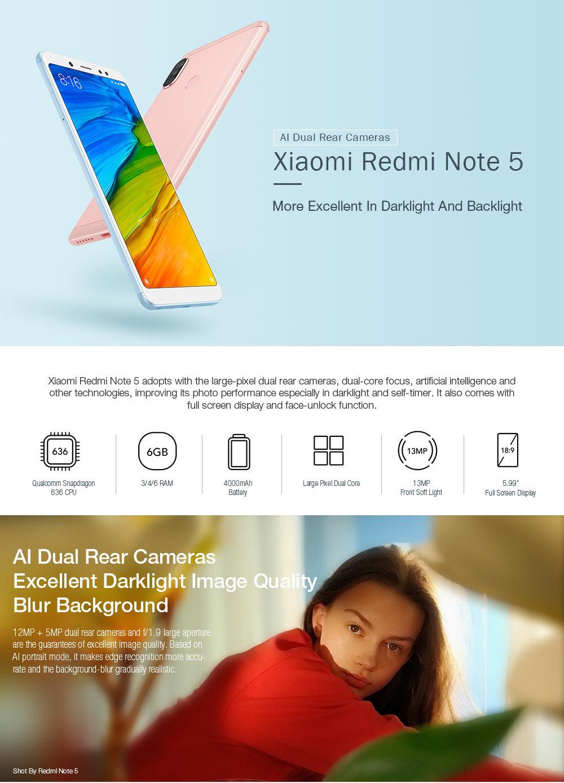 Xiaomi-Redmi-Note-5-5-99-Inch-4GB-64GB-Smartphone-Black-20180321141950415