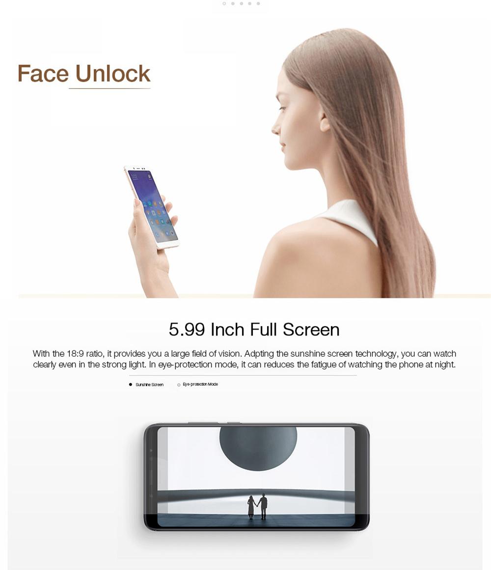 Xiaomi-Redmi-Note-5-5-99-Inch-4GB-64GB-Smartphone-Black-20180321142200392