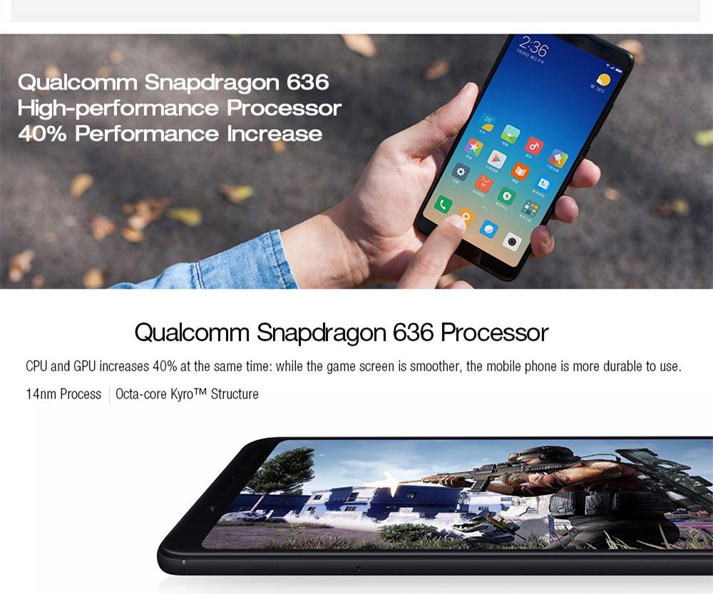 Xiaomi-Redmi-Note-5-5-99-Inch-4GB-64GB-Smartphone-Black-20180321142230962