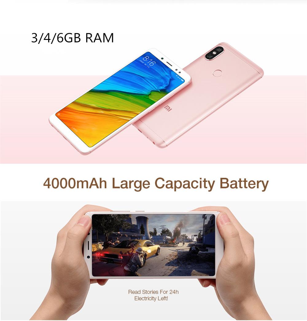 Xiaomi-Redmi-Note-5-5-99-Inch-4GB-64GB-Smartphone-Black-20180321142239152