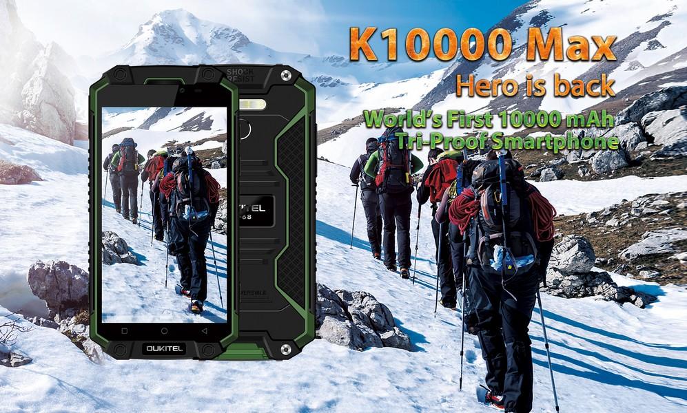 oukitel-k10000-max-1